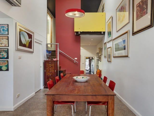 40 Ferndale Street, Newtown, NSW 2042