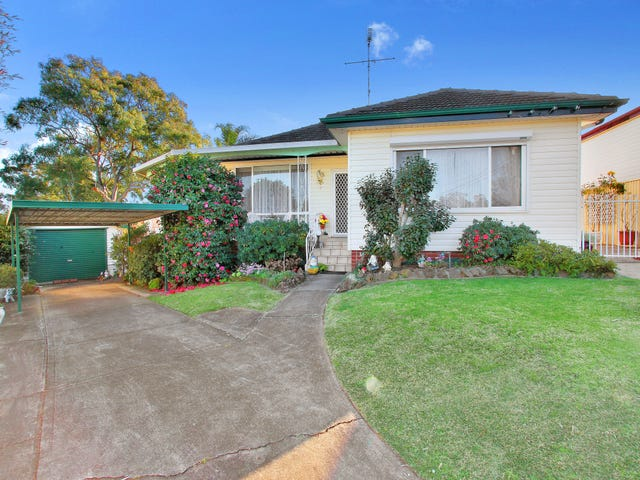 9 Cedar Place, Blacktown, NSW 2148