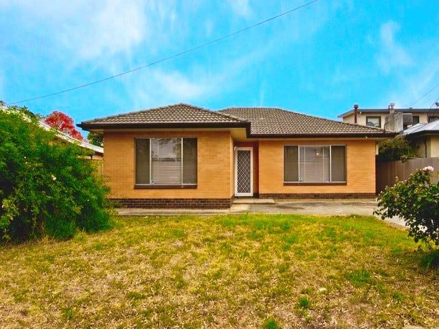 32A Leighton Avenue, Klemzig, SA 5087