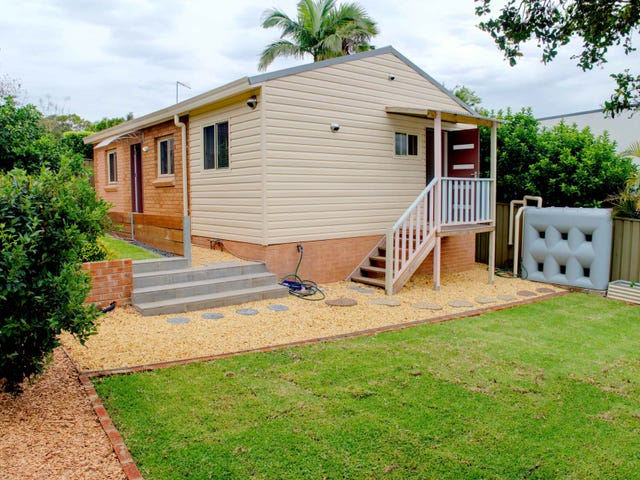 12A Malvern Avenue, Baulkham Hills, NSW 2153