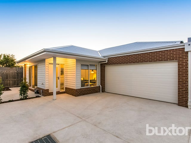 2/60 Bellarine Highway, Newcomb, Vic 3219
