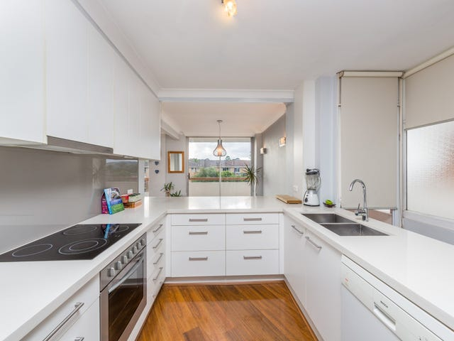 17/5 Westminster, Dee Why, NSW 2099