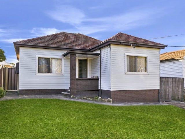 12 Henty street, Yagoona, NSW 2199