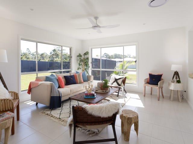 23 Moonee Creek Drive, Moonee Beach, NSW 2450