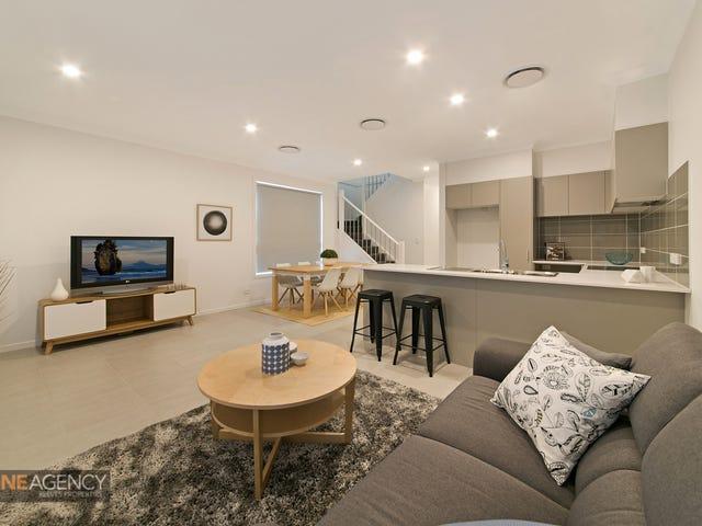 69A Brougham Street, Emu Plains, NSW 2750