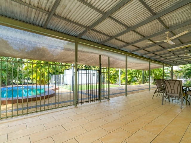 61 Forrest Parade, Bakewell, NT 0832