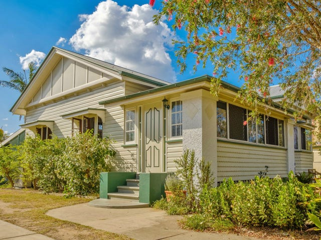 10 Popes Road, Gympie, Qld 4570