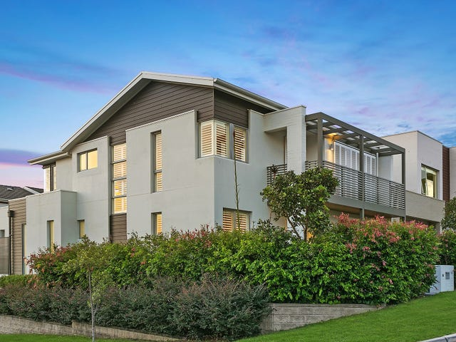 68 Fairsky Street, South Coogee, NSW 2034