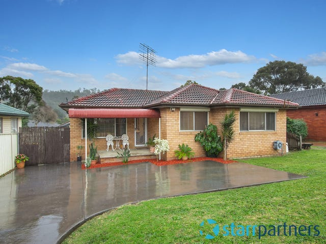 91 Gipps Road, Greystanes, NSW 2145
