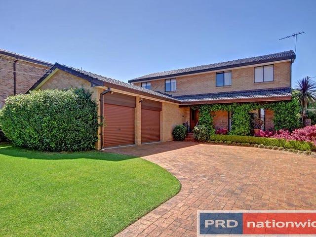 65 Gungah Bay Road, Oatley, NSW 2223