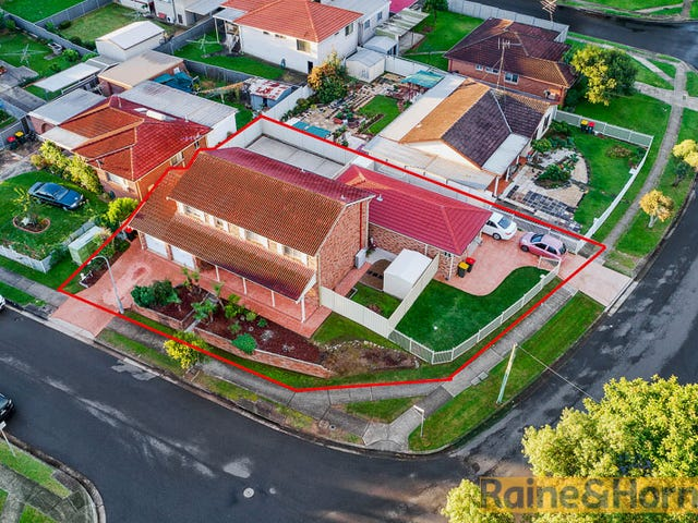 2 & 2A Selwyn Place, Quakers Hill, NSW 2763