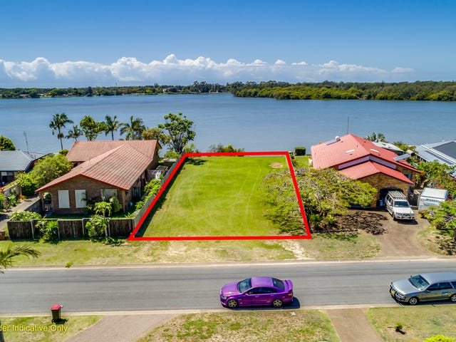 6 Seafarer Place, Banora Point, NSW 2486