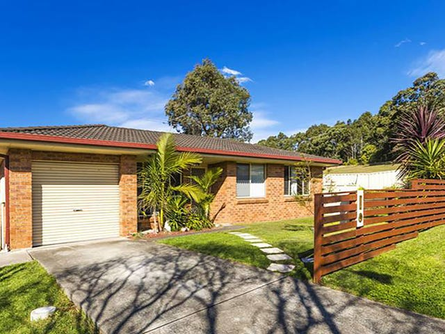 25 Tourle Street, Mayfield West, NSW 2304