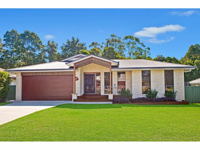 87 Riverbreeze Drive, Wauchope, NSW 2446