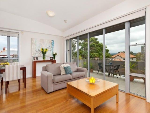 17/2A Dalton Road, Mosman, NSW 2088