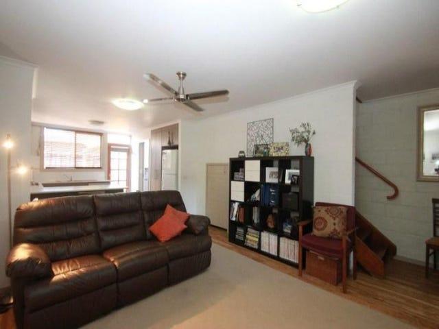 9/519 Margaret Place, Lavington, NSW 2641