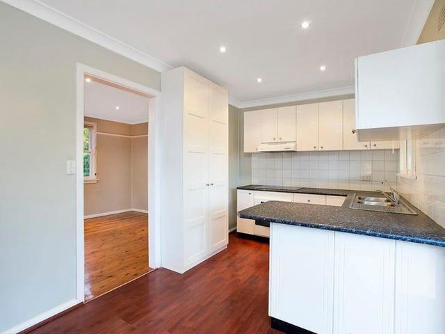 107 Boronia Road, North St Marys, NSW 2760