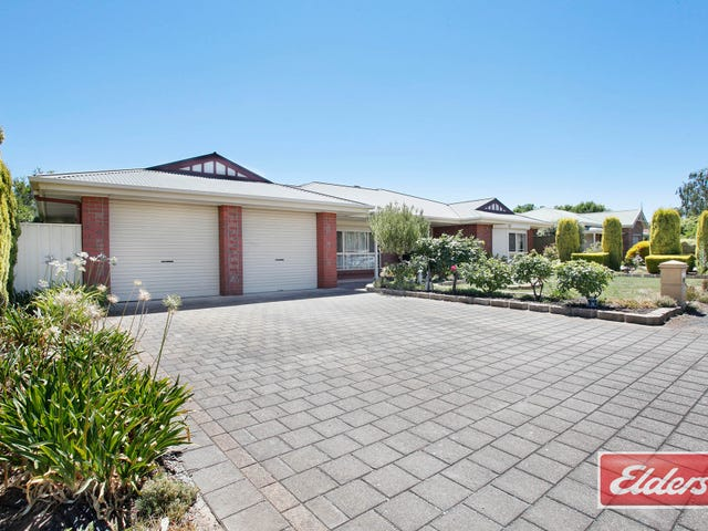 19 South Terrace, Nuriootpa, SA 5355