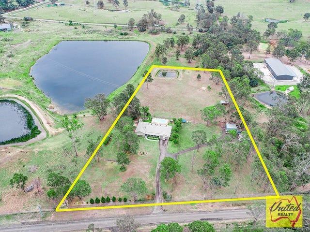 75 Colonel Pye Drive, Cobbitty, NSW 2570