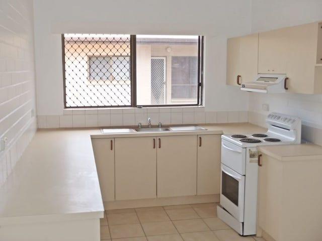 Unit 4/86 Acacia Drive, Katherine, NT 0850