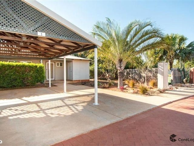 1/10 De Pledge Way, Cable Beach, WA 6726