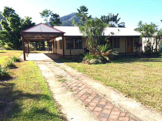 141 Bryant St, Tully, Qld 4854