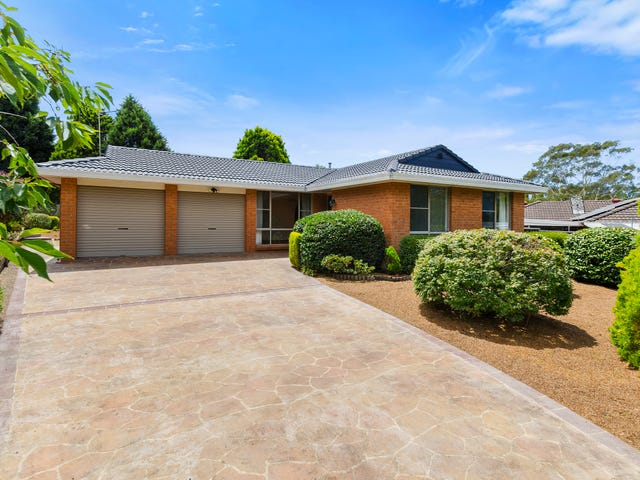 5 Alexandra Place, Mittagong, NSW 2575