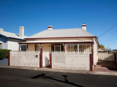 34 Hiller Street, Devonport, Tas 7310