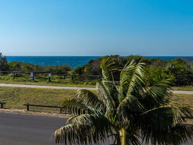 7 Pacific Avenue, Werri Beach, NSW 2534