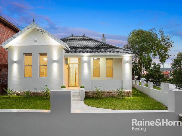 13 Salisbury Avenue, Bexley, NSW 2207