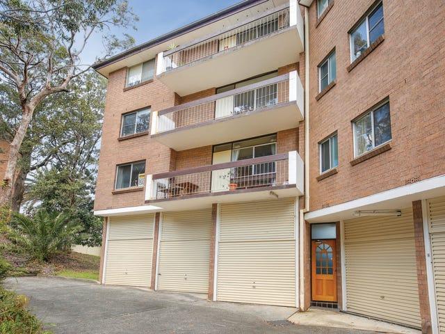22/133b Campbell Street, Woonona, NSW 2517