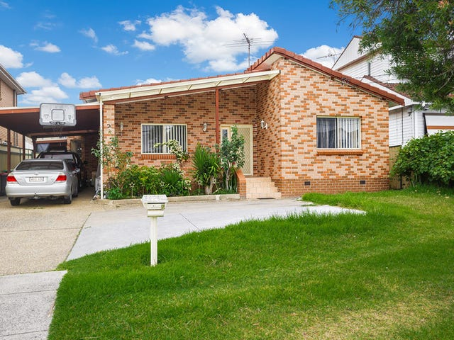 2 Illawong Crescent, Greenacre, NSW 2190