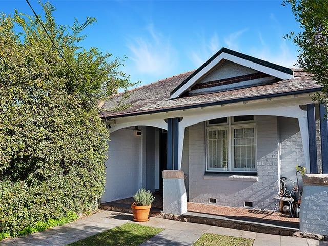 24 Ben Boyd Road, Neutral Bay, NSW 2089