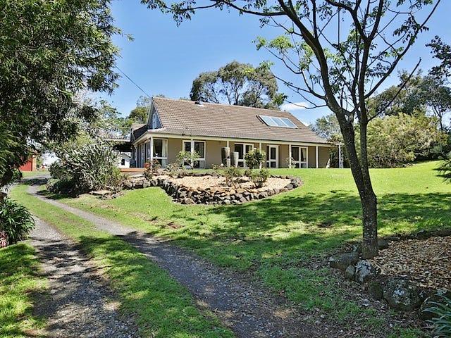 199 Willowvale Road, Gerringong, NSW 2534