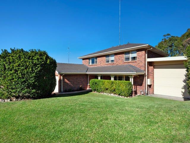 7 Coronet Close, Floraville, NSW 2280