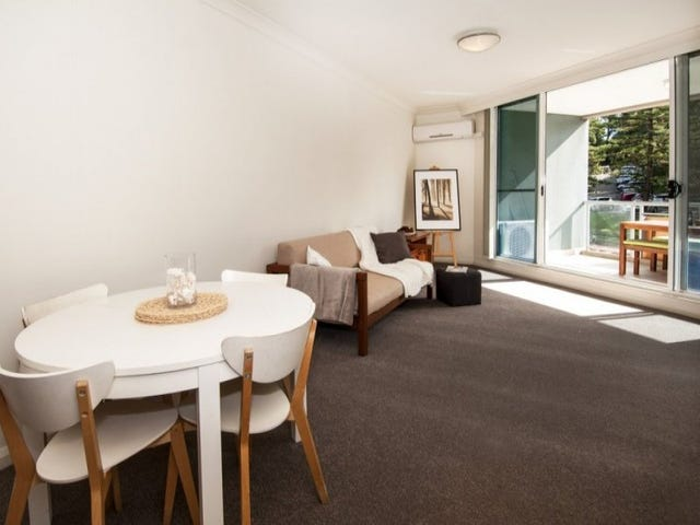 104/910 Pittwater Road, Dee Why, NSW 2099