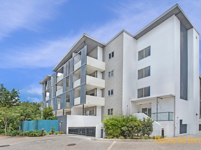 4204 151 Annerley Road, Dutton Park, Qld 4102