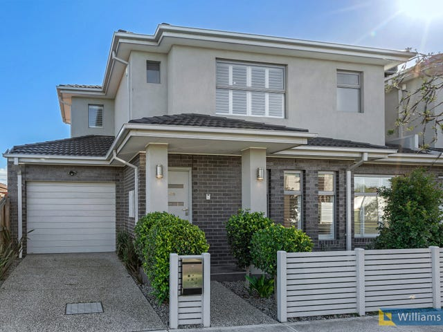 51B MacDonald Avenue, Altona North, Vic 3025