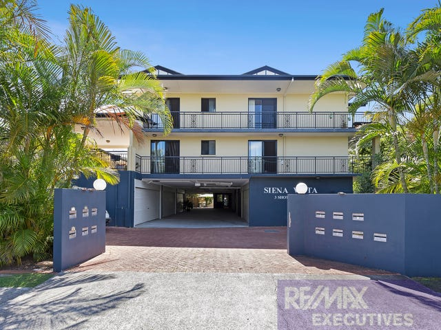 2/3 Shottery Street, Yeronga, Qld 4104