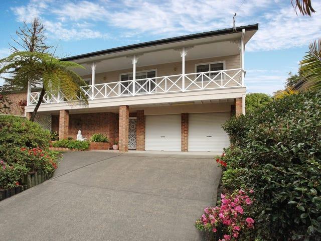 18 Wyong  Road, Berkeley Vale, NSW 2261