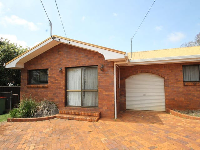 4B Oxford Court, Darling Heights, Qld 4350