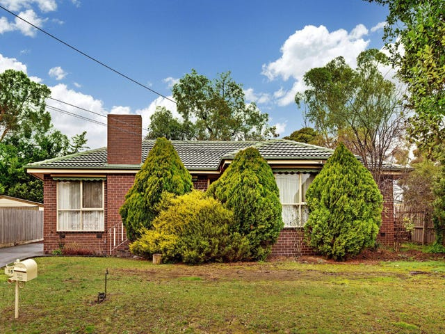 16 Wallace Way, Mooroolbark, Vic 3138