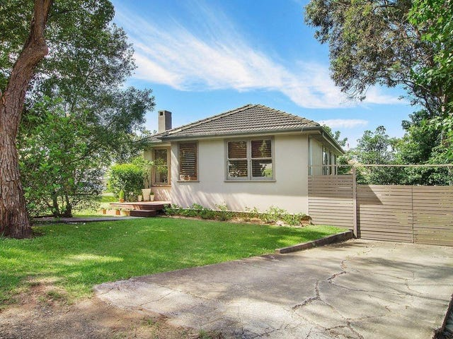 178 South Street, Ermington, NSW 2115