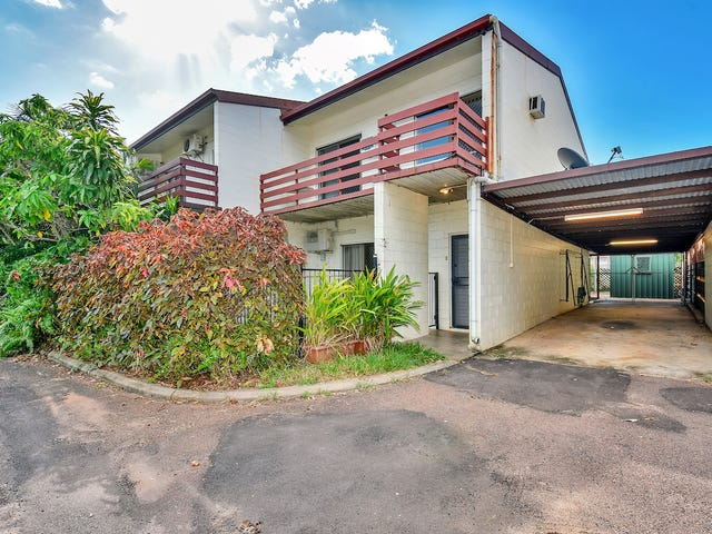16/180 Old McMillans Road, Coconut Grove, NT 0810