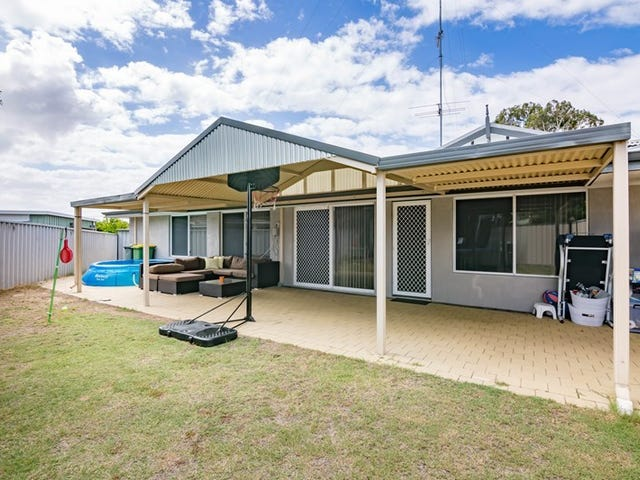 1/4 Shirreff Close, Australind, WA 6233