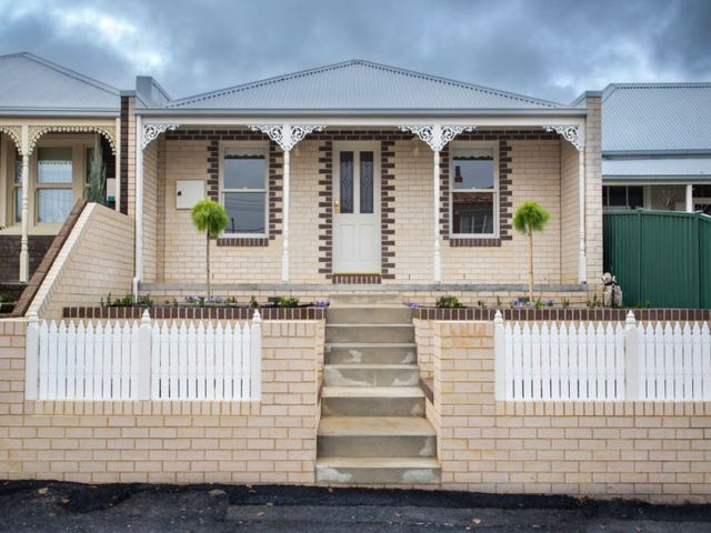 5 East Street South, Ballarat, Vic 3350