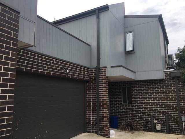 4/27 Gordon Street, Footscray, Vic 3011