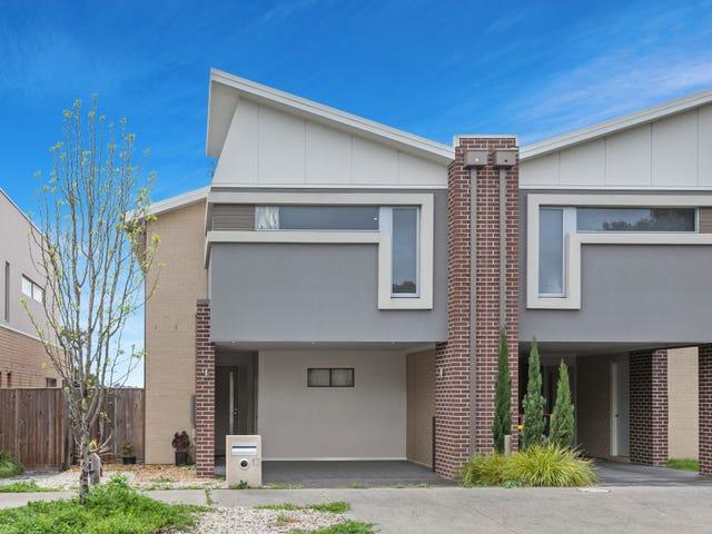 13 Eaglehawk Drive, Mernda, Vic 3754