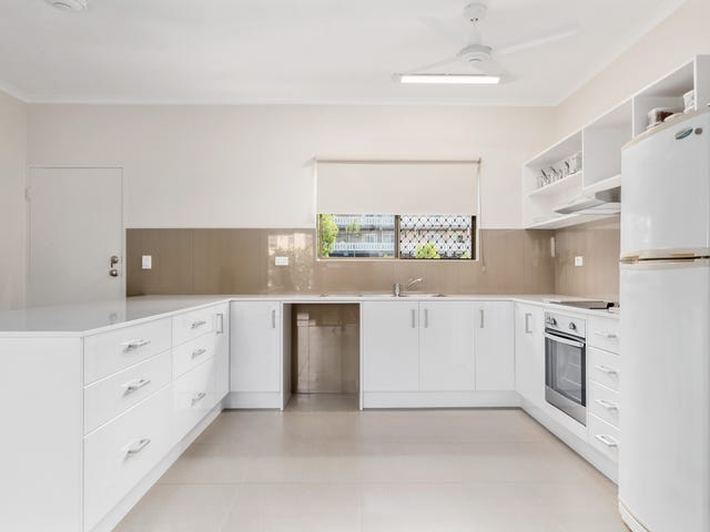3/95 Aralia Street, Rapid Creek, NT 0810