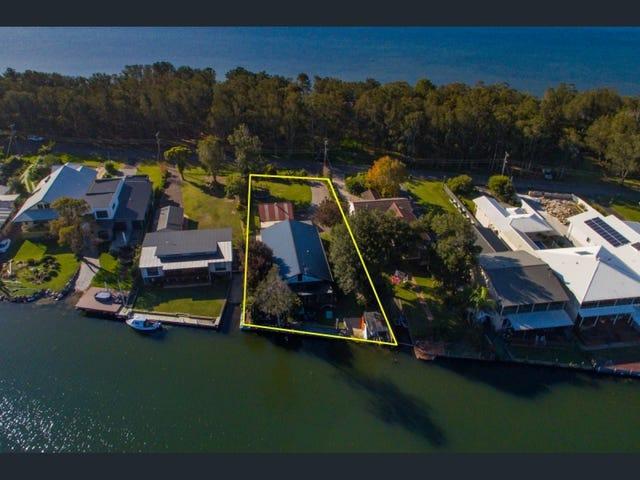 292 Geoffrey Road, Chittaway Point, NSW 2261